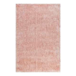 Waschschrank in Weiß 60 cm breit