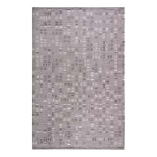 Wandregal im Eiche Bianco Dekor 150 cm breit