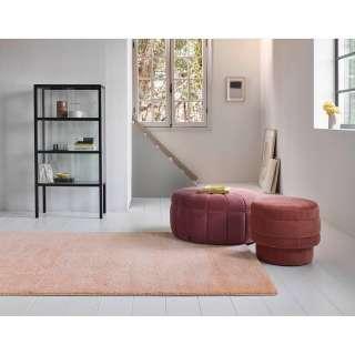 Design Stühle in Fliederfarben modern (2er Set)