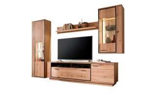 Küchenstühle in Dunkelblau modern (2er Set)