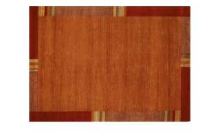 Highboard »Frame«, Breite 99 cm