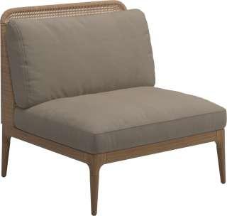 Esstisch Stühle aus Kunstleder und Metall Freischwinger (2er Set)