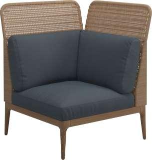 Freischwinger Stuhl Set in Anthrazit und dunkel Grau hoher Lehne (Set)
