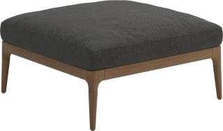 V-Fuß Tisch in Eiche Sonoma 140 cm breit