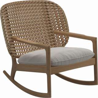 Barstühle in Rosa Webstoff höhenverstellbar (2er Set)