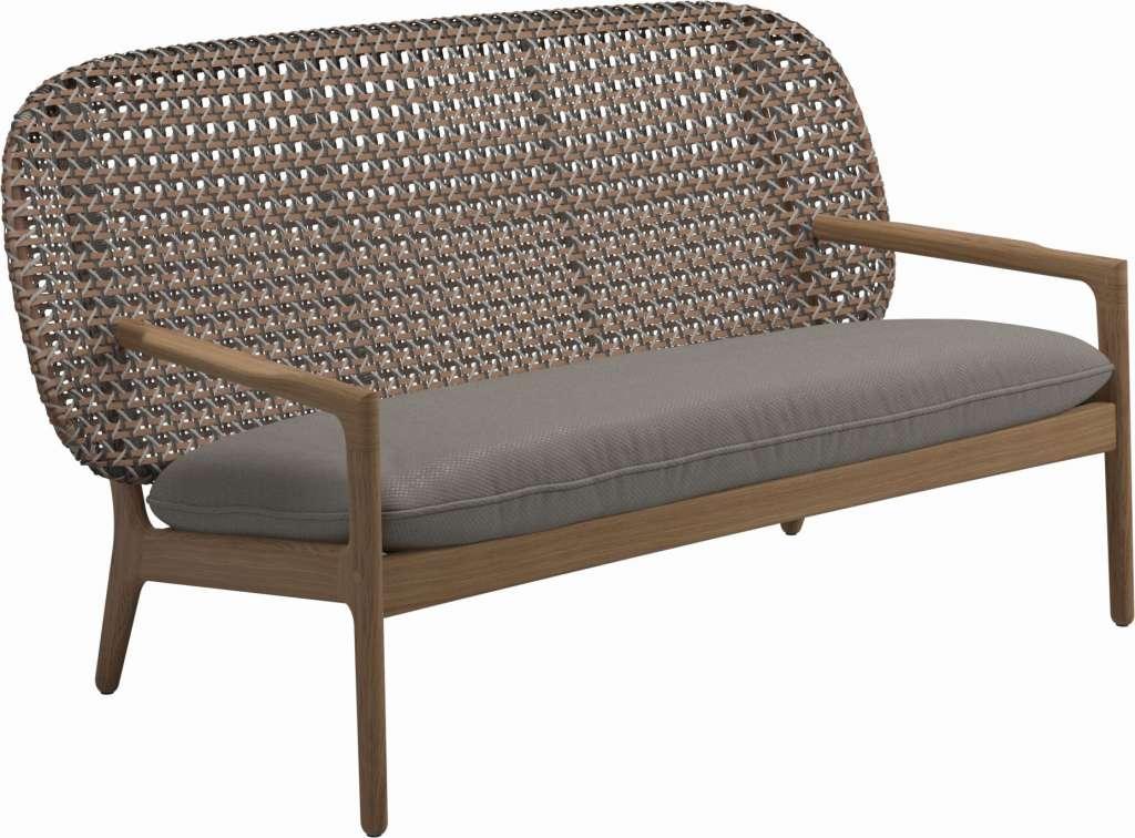 moderne liegen g nstig kaufen. Black Bedroom Furniture Sets. Home Design Ideas