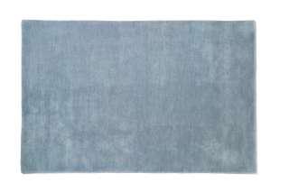 Chicco KINDER-NACHTLICHT, Blau