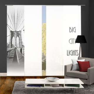 Home affaire Standregal »Rustic«