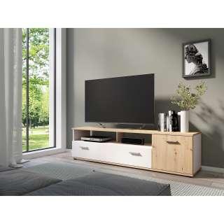 home24 TV-Lowboard Chippewa