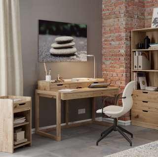 home24 Schreibtisch Genille II