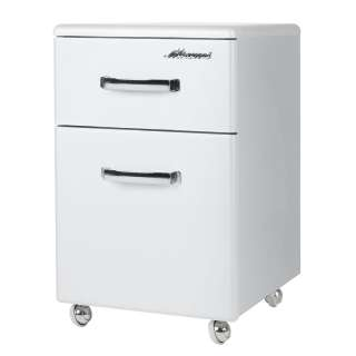 home24 Rollcontainer Limay l