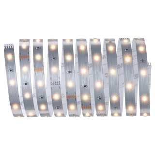 home24 LED-Stripes MaxLED 3m VI
