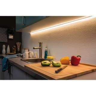 home24 LED-Stripes MaxLED 1,5m VI