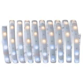 home24 LED-Stripes MaxLED 3m IX