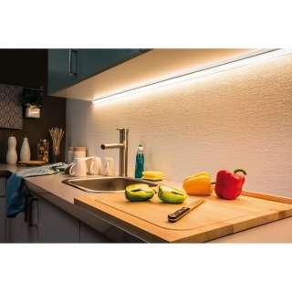 home24 LED-Stripes MaxLED 1,5m VIII