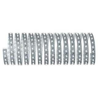 home24 LED-Stripes MaxLED 5m