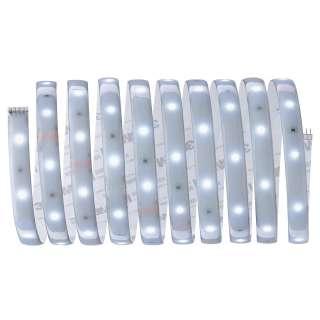 home24 LED-Stripes MaxLED 3m IV