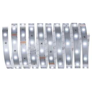 home24 LED-Stripes MaxLED 3m VII