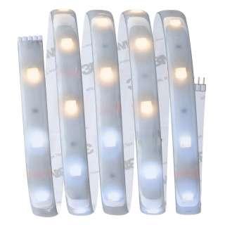 home24 LED-Stripes MaxLED 1,5m IX