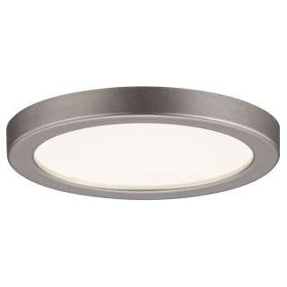 home24 LED-Einbauleuchte Areo XVII
