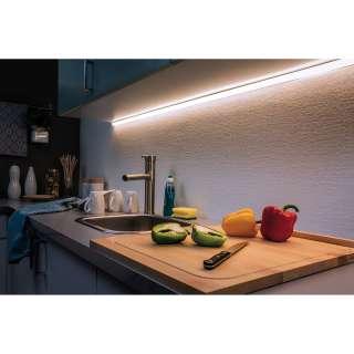 home24 LED-Stripes MaxLED 3m I