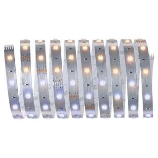 home24 LED-Stripes MaxLED 3m III