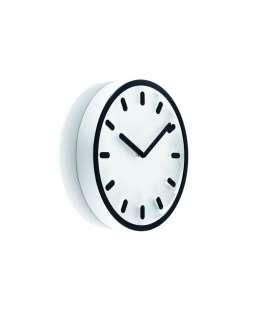 Magis - Tempo Wanduhr - schwarz 1750C