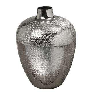 home24 Vase Detroit