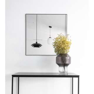 home24 Vase Matera