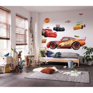 home24 Vlies Fototapete Cars XXL