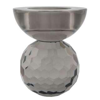 home24 Teelichthalter Burano