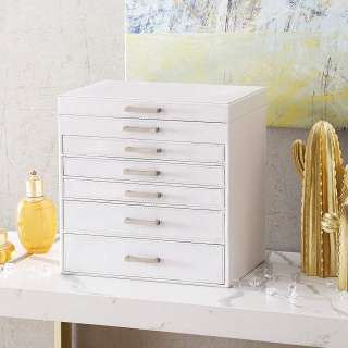 home24 Schmuckbox La Chapelle IV