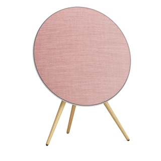 Bang&Olufsen - Cover für Beoplay A9 - Pink