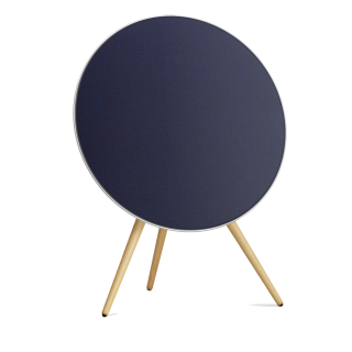Bang&Olufsen - Cover für Beoplay A9 - Navy