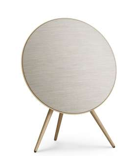 Bang&Olufsen - Beoplay A9 - Gold Tone