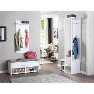 home24 Garderobenpaneel CHECK
