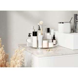home24 Kosmetik-Organizer Cascada