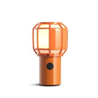 Marset - Chispa Outdoorleuchte  - orange