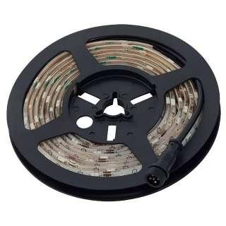 home24 LED-Stripes Flex