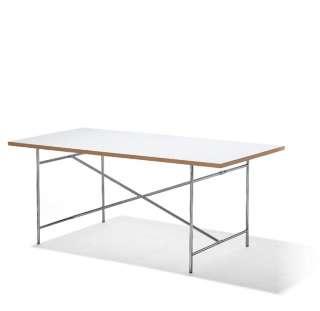 Richard Lampert - Eiermann 2 Schreibtisch