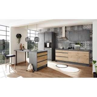home24 Kücheninsel Sedlec