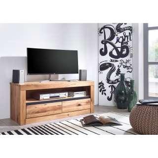 home24 TV-Lowboard Gerville I