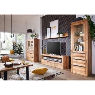 home24 TV-Lowboard Gerville II