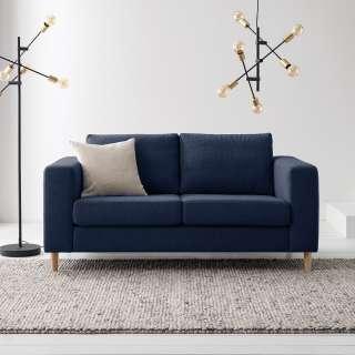 home24 Sofa Coso II (2-Sitzer)
