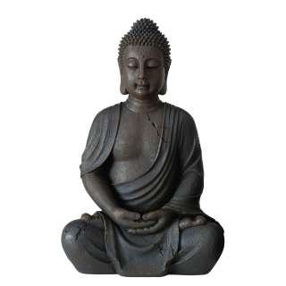 home24 Figur Buddha