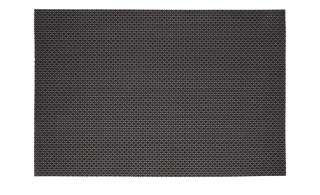 KHG Platzset ¦ Polyester, PVC, 75% Polyvinylchlorid, 25% Polyester Heimtextilien > Tischwäsche > Platzsets - Höffner