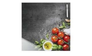 Memoboard 50x50 cm  Ingredients Dekoration > Bilder & Schilder - Höffner