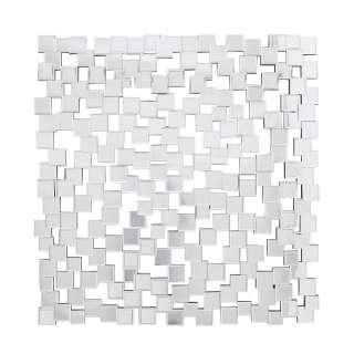Designer Wandspiegel in modernem Design 102 cm breit