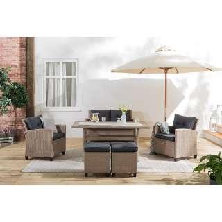 home24 Loungesofa Laurel