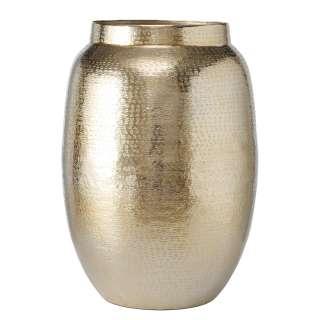 home24 Vase Iwaki II